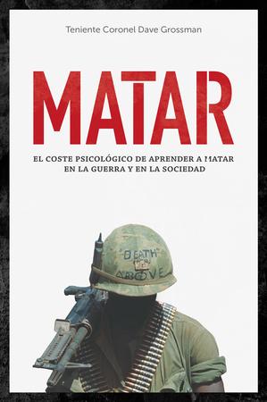 TRAUMAS DE LA GUERRA 0197-E_Matar_cubierta_web_grande